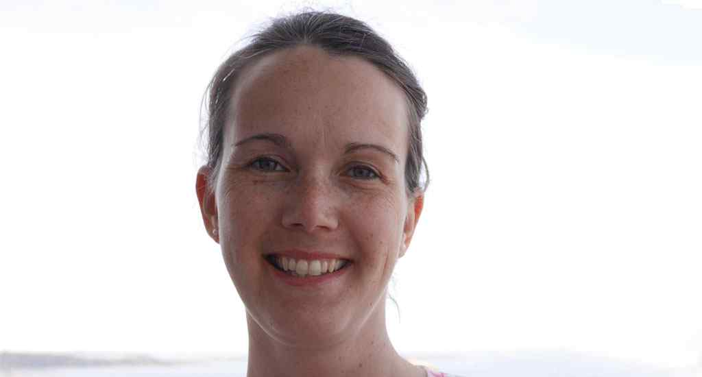 Styrelseledamot: Beatrice Olsson Duse