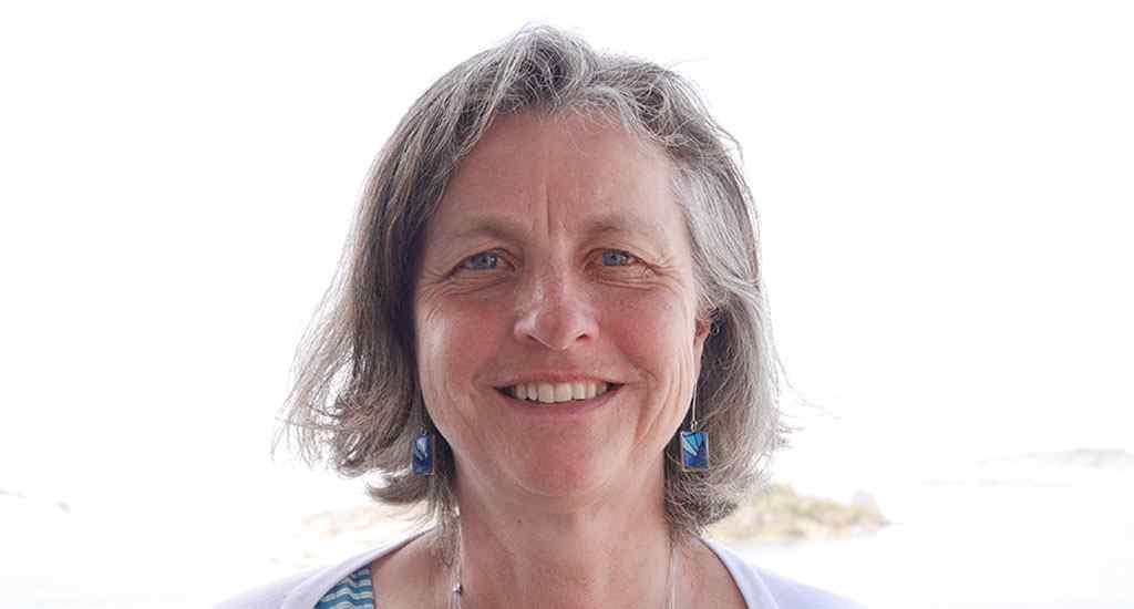 Styrelseledamot: Birgitta Kertis